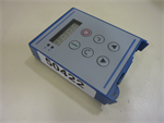 Rexroth FCC01.1T-STD-NNNN