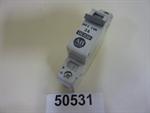 Allen Bradley 1492-CB1/DG030 Ser B