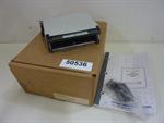 Escort Memory Systems CM900