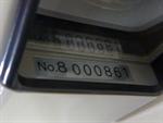 Computer Identics A1-66670-1