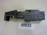 Siemens 6ES7 193-4CF40-0AA0