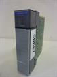 Prosoft MVI46-GSC