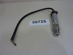 Ashcroft K17M0215F230#-XS0