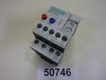 Siemens 3RU1116-1EB0