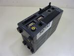 Keyence Corp CV-2100P