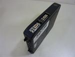Keyence Corp CV-E300