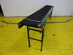Generic Conveyor890