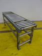 Generic Conveyor922