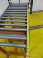Generic Conveyor924