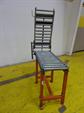 Generic Conveyor925
