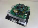 Phasetronics EP1-4850