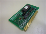 Millennium Electronics Board085