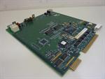 Eaton Corporation 40-16410-01