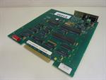 Eaton Corporation DMOD 40-14350-02
