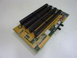 Advantech PCA-6104C