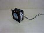 Minebea 3115PS-23W-B30