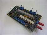 Ferromatik Milacron IQT 450