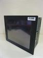 Dynics WX17PTATX7A142XPL80ZF-RAID