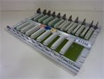 Siemens 6ES5 701-3LA13