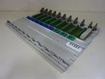Siemens 6ES5 701-1LA12