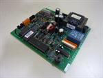 Gse PC745J 40-20-25518