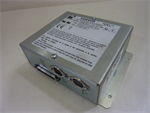 Xycom 8000-SKM