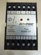 Issc 8300-07