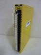 Fanuc A03B-0801-C449