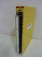 Fanuc A03B-0801-C116