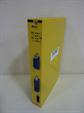 Fanuc A03B-0801-C462