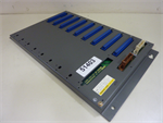 Fanuc A03B-0801-C012