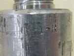 Bimba 121-R