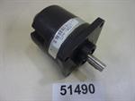 Sumtak Corp LEI-236-200