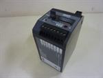 Moore Industries DDA/0-5V/SH2/24DC-AD-GR