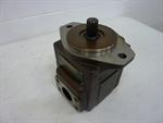 Denison Hydraulics T6C 010 3R00 B1 N0P