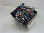 Kb Electronics KBIC