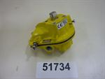 Kinetrol 77410