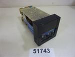 Atc 365H-300-Q-30PX