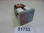 Honeywell 908AAA51