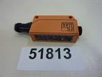 Ifm OU5043