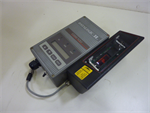 Datalogic DS6100
