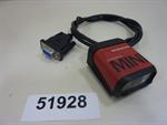 Microscan FIS-6300-0003G
