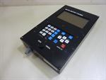 Welding Technology Corp TB98-P01A