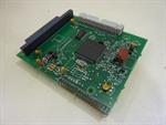 Afe Technologies Inc. PWB020-002-A