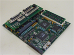 Afe Technologies Inc. PWB005-001-C