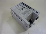 Keyence Corp SL-R12EX