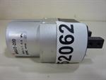 Smc MHQJ2-20D