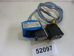 Sick Optic Electronic ZLM 1-C1111A10