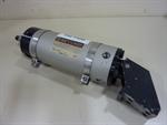 Smc NCDGCN63-0400-B54