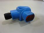 Sick Optic Electronic EL3-P2428